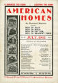 American Homes, July 1902