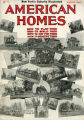 American Homes, March 1902