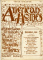 American Homes Sept 1900