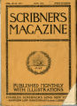 Scribner's Magazine advertisement, July 1895