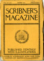 Scribner's Magazine advertisement, September 1893