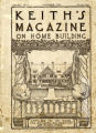 Keith's Magazine of Home Building, November 1905