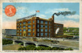 Littlefield & Steere Co. postcard