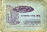 Progressive Knoxville 1903