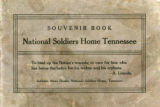 National Soldiers Home Tennessee