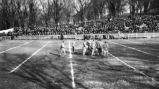 University of Tennessee football game, ca. 1915.