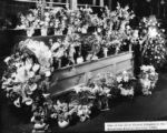 Knoxville Florist Society, 1920