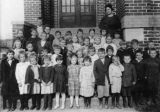 Powell Grammar School, 1919