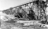 American Zinc Company New Tailings Launder No. 1, 1917