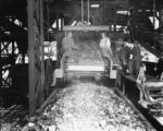 Coal workers [Stearns Coal]