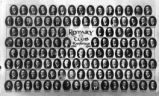 Rotary Club of Knoxville, 1920-1921