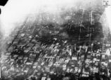 Aerial view of Knoxville, TN, 1919