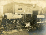 Temperance Election of March 11, 1907, moving vans