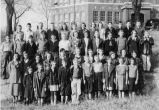 Bearden Grammar School, 1937